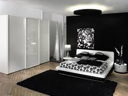 home bedroom design prepossessing