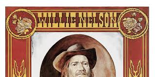 <b>Willie Nelson</b>: <b>Red</b> Headed Stranger Album Review | Pitchfork