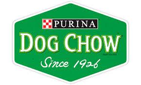 <b>Dog Chow</b> & <b>Puppy Chow</b>   Purina