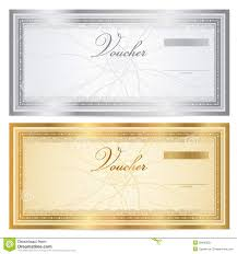 coupon format invoice template receipt template certificate logo stage logo gallery for logo lovers coupon maker vintage voucher coupon template border guilloche pattern watermarks background usable gift