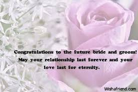 Quotes Fans Engagement Greetings Words