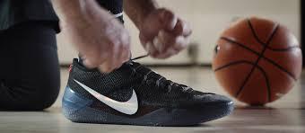 Nike Flyknit. Nike.com
