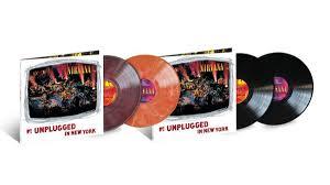 <b>Nirvana</b> announce <b>MTV Unplugged</b> In New York reissue | Louder