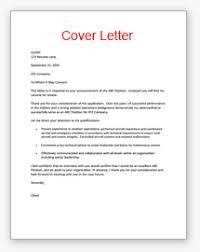 best sample cover letter for resumes   Template Template   How to get Taller Sample Cover Letter For Resume   berathen Com