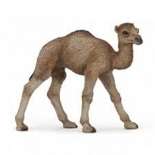 <b>Фигурки</b> животных <b>Papo</b> купить в интернет-магазине KiddyTorg ...