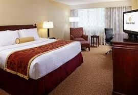 Hotels near Englewood Hospital and Medical Center - 350 Engle ...