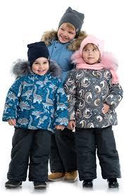 Интернет-магазин детской одежды / <b>Zukka for kids</b>