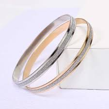 <b>2019 Fashion</b> Korean jewelry wholesale <b>fashion double</b> ring matte ...