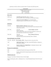 resume template creator my resume buildercv jobs screenshot resume template cv template cv sample job resume sample professional curriculum vitae