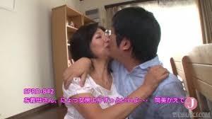 お父さん と 娘エロ動画   Pornhub.com