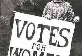 free essays on importance of vote and voting through essays related to importance of voting