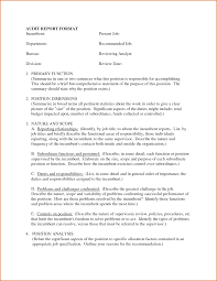 business format essay sample cover letter examples business letter sample cover letter examples business letter format b sample a essay business format