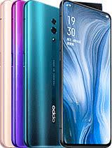 <b>Oppo Reno</b> - Full phone specifications