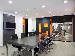 best paint colors for professional office fromstresstofreedom com is listed in our architecture and interior architectural design office