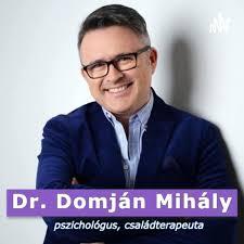 Pszichológusi podcast a mindennapokhoz