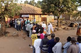 Guinea-Bissau to hold presidential run-off | Europe News | Al Jazeera