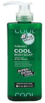 Купить <b>Жидкое</b> мыло для тела <b>Kumano Cosmetics</b> Pharmaact ...