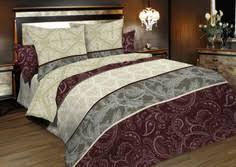 Купить кпб <b>Art Cotton</b> - цены на <b>постельное белье</b> на сайте Snik.co