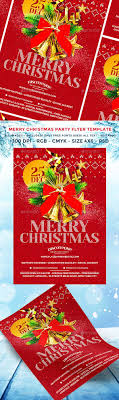 top ideas about flyer template psd christmas flyer