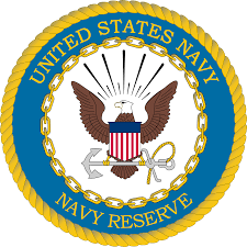 navy ufo defense intelligence research center top frequently used navy reserve sites
