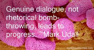 Mark Udall quotes: top famous quotes and sayings from Mark Udall via Relatably.com