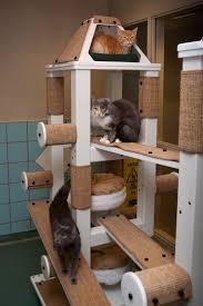<b>Sisal Cat Tree</b> - Ideas on Foter