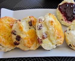 Image result for scone image