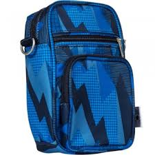 <b>Ju</b>-<b>Ju-Be</b>: Все сумки и рюкзаки купить по выгодным ценам в ...