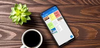 Приложения в Google Play – <b>Блокнот</b>
