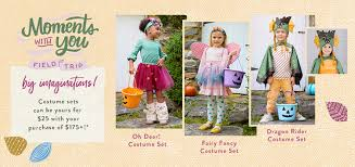 Shop All Products - Matilda Jane <b>Clothing</b>