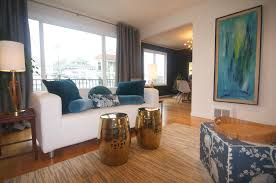 furnitz furniture gallery captivating home captivating home office desktop