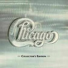<b>Chicago II Collectors</b> Edition - CD DVD Rhino for sale online | eBay