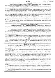 school english essays india gujarat essays smsathwara ma med my hobby hobby gives us inner