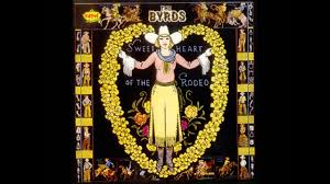 "<b>Byrds</b>-""Hickory Wind"" from ""<b>Sweetheart of</b> the Rodeo"" - YouTube"