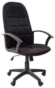 Компьютерное <b>кресло Chairman 737</b> — купить по выгодной цене ...