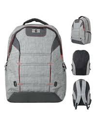 Купить рюкзак для мальчика <b>Action</b>! в интернет-магазине | Snik.co