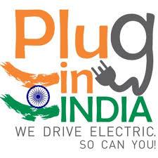 PluginIndia's Podcast