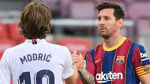 When is the next El Clasico? The dates of <b>Real Madrid</b> vs Barcelona ...