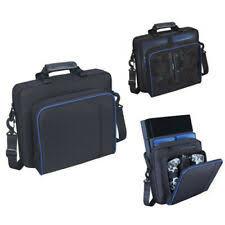 Рюкзак <b>Console сумки</b>, чехлы обложки и путешествия - огромный ...