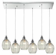 bathroom wall sconces wholesale lighting