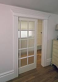 glass interior doors bathrooms x