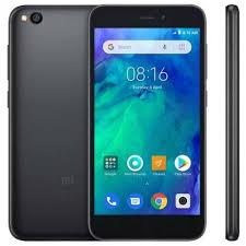 Смартфон Xiaomi Redmi Go 1/16GB <b>Blue</b> (синий) (Global Version ...