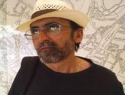 José Urbano Priego. - 26019_jose-urbano-priego_big