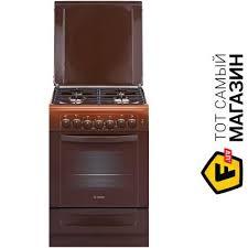 ᐈ <b>КОМБИНИРОВАННЫЕ ПЛИТЫ Gefest</b> — купить кухонную ...