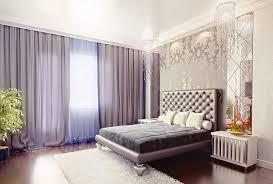 art deco waterfall bedroom furniture art deco style bedroom furniture