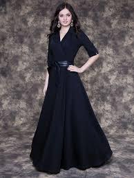 Платье ASSIRA OLIVEGREY 3839157 в интернет-магазине ...