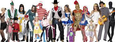images fancy party ideas: fancy dress bannerimage fancy dress fancy dress
