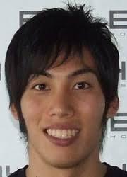 Yū Koshikawa