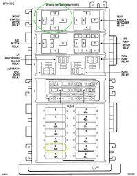 2012 jeep jk wiring diagram 2012 image wiring diagram jeep jk fuse box diagram jeep wiring diagrams on 2012 jeep jk wiring diagram
