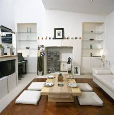 other photos to asian dining room asian dining room beautiful pictures photos